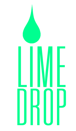 Lime Drop